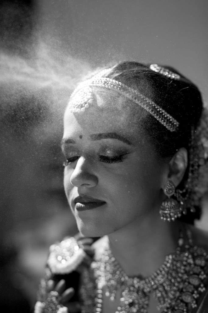 tamil brahmin candid wedding photography
